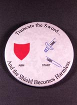 """Truncate the Sword"" button"
